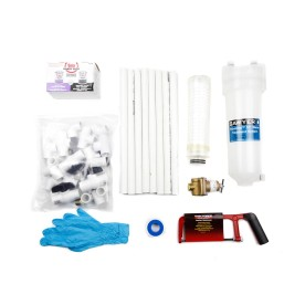 backflush-kit-items