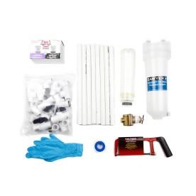 backflush-kit-items