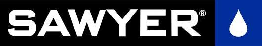 sawyer-logo-3