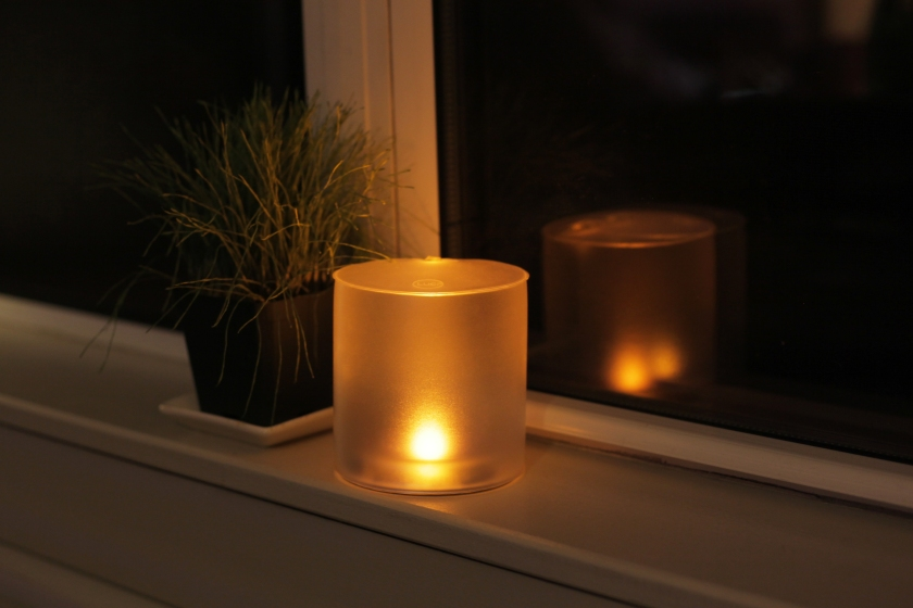 Candle006_6000x4000