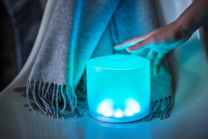 Essence hand blanketIMG_3350