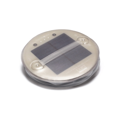 LuciLux_product-deflated-solar_4000x4000
