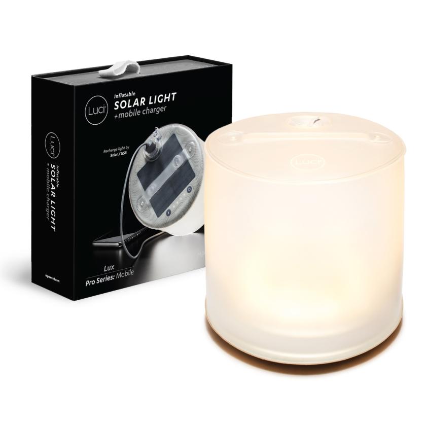 Lux-Pro-packaging-light-1100x1100
